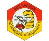 Logo-Imkerverein